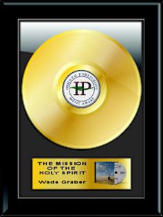 Innovo Music Plaques. Gold or platinum. Wood Frames. Commemorate your music publishing achievement with Innovo Music Plaques.