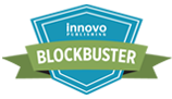 1blockbuster logo