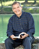 Adrian Rogers Author Photo RESIZED