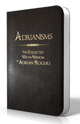 Adrianisms Special Edition Leather 3D