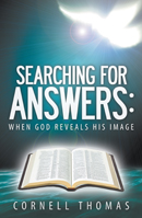 FRONT Searching for Answers website 130 width