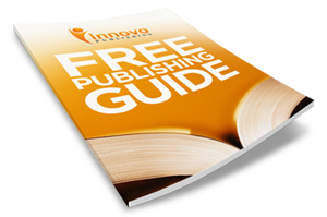 Innovo's FREE Publishing Guide