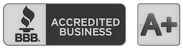 Innovo Publishing is an Accredited, A+ Rated Member of the Memphis Area Better Business Bureau