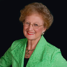 Author Photo Joyce Rogers WINKO and press release