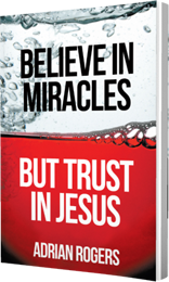 Believe in Miracles 3D cover RESIZED