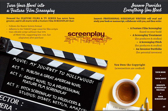 Screenplay Image from Innovo Guide low res from Snagit png